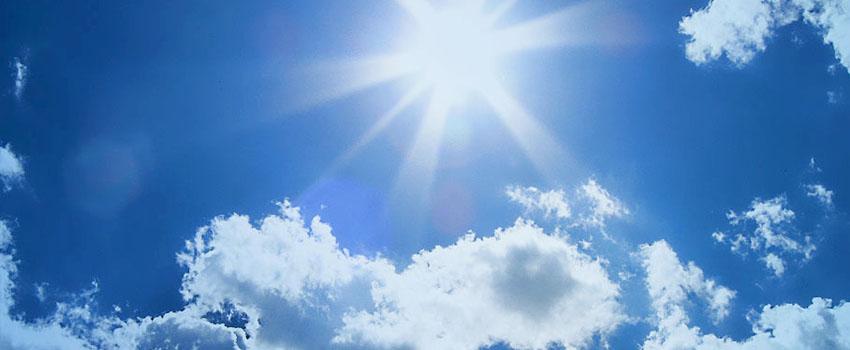 Energy Savings From Foam Roofs