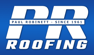 Paul's Roofing